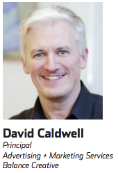 David_Caldwell