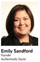 emily_sandford