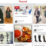 Pinterest for Business, An Intro