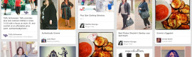 Pinterest for Business: Monitoring